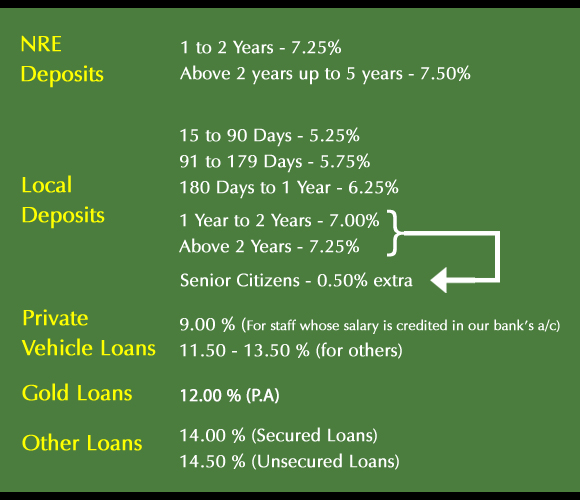 loans for nre,local,gold and other