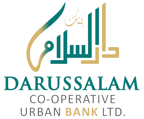 Darussalam Bank   Leading Co-operative Urban Bank in Hyderabad