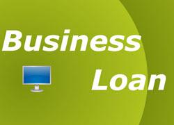 Business Service Vip